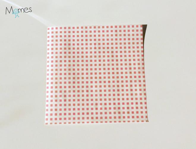 boite origami 1