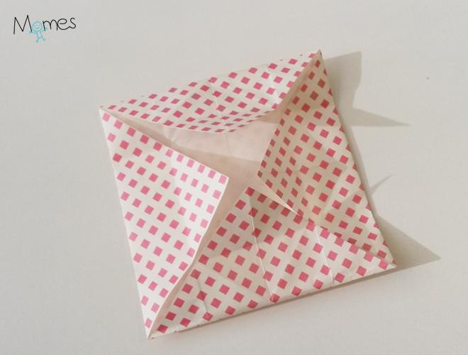 boite origami 2