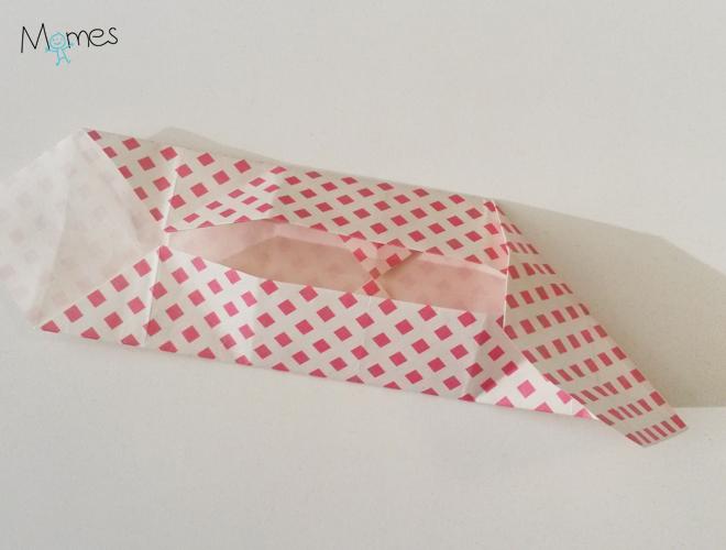 boite origami 4