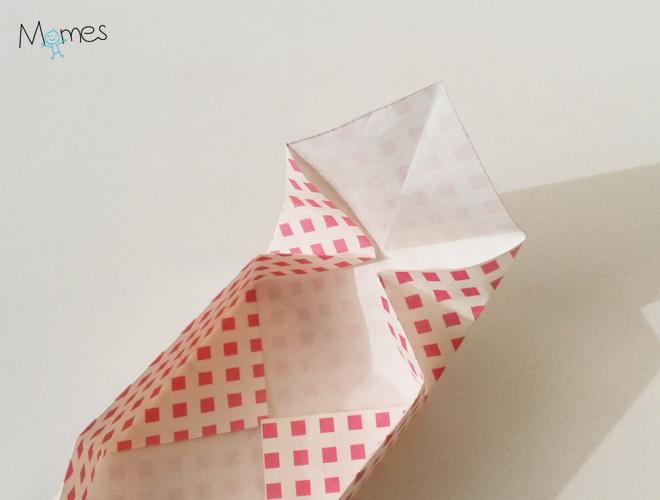 boite origami 5