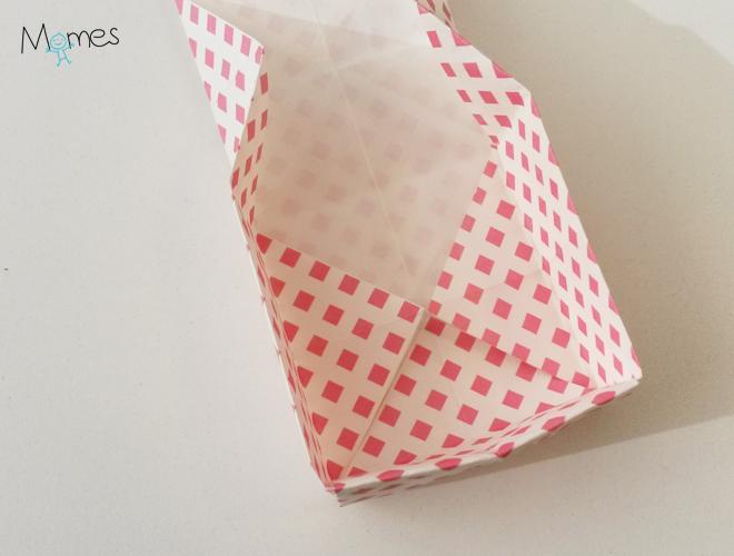 boite origami 6