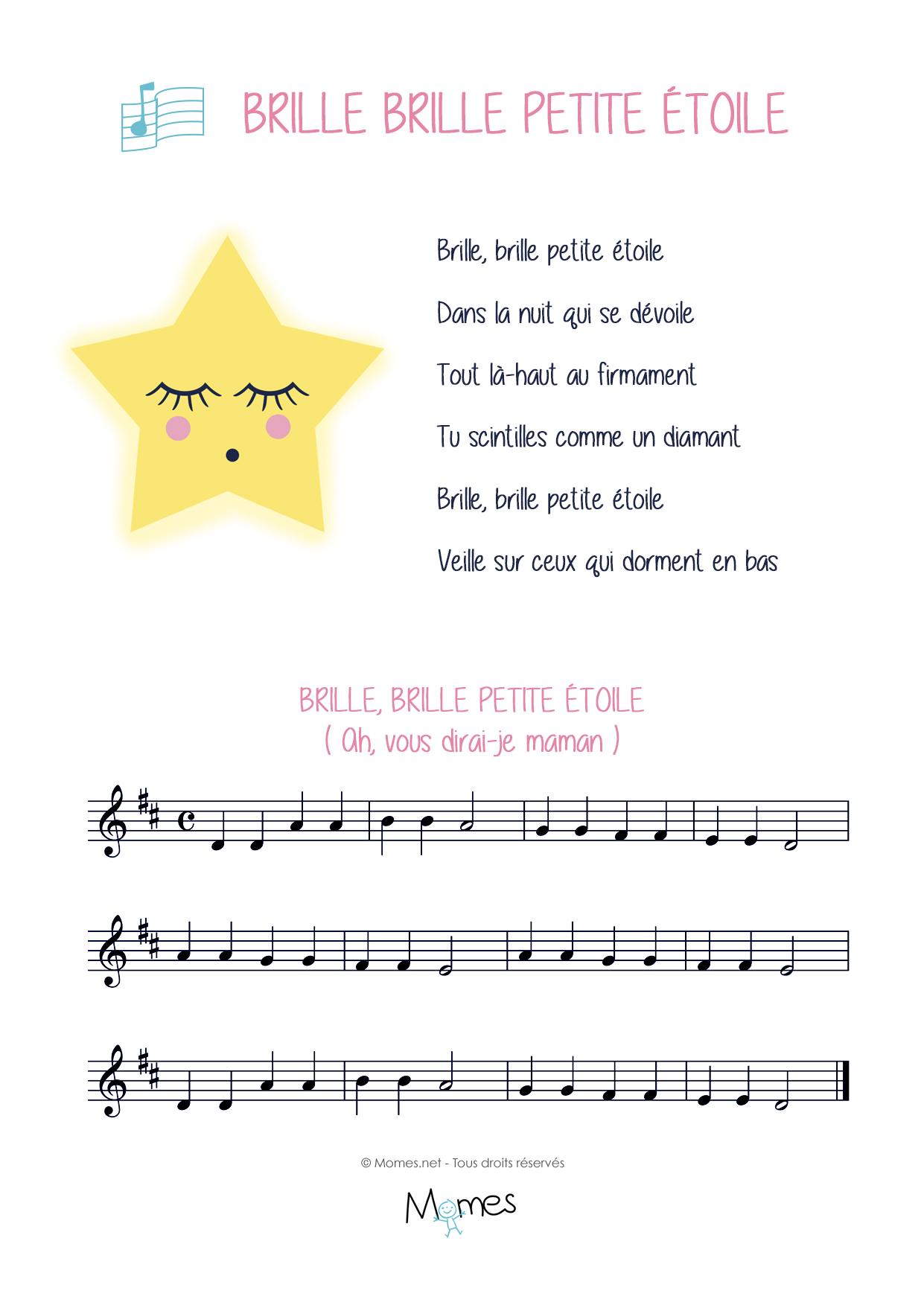 Twinkle tinkle litle star 9beach pee - 2 3