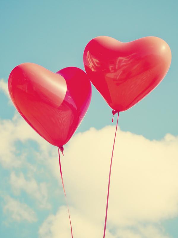 Comptine C'est aujourd'hui la Saint Valentin