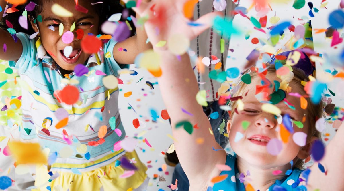 Connu Activités pour enfants : activités manuelles et ressources  ZG32