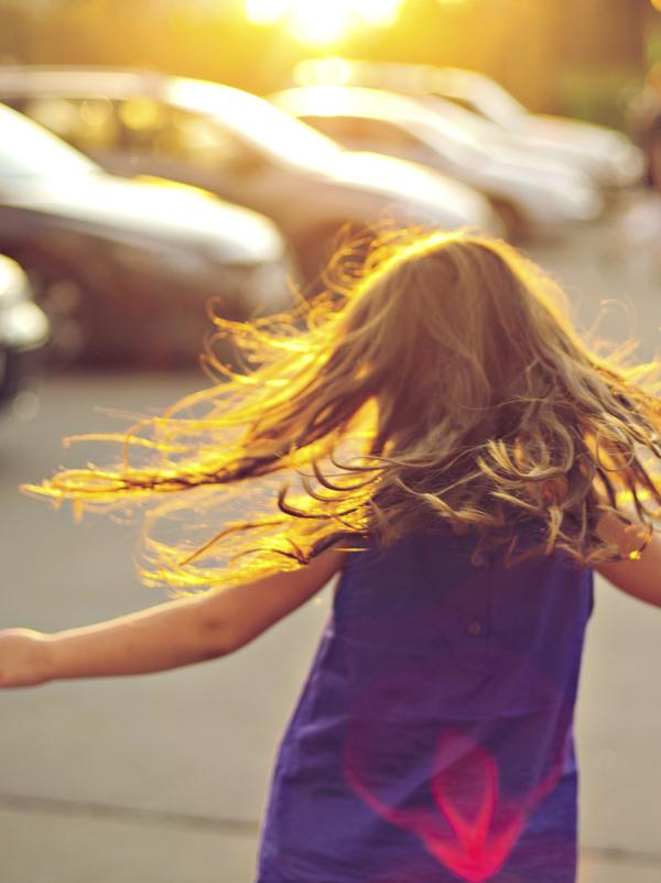 Chanson pour faire danser en rond les petits enfants