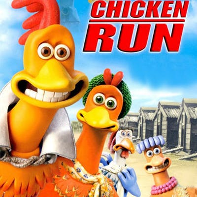 Chicken Run 2, bientôt la suite !