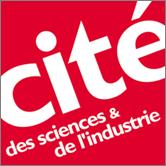 Image Cité des Sciences et de l'Industrie