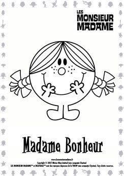 261278905524 together with 171241016457 moreover 203239826 besides Coloriage Madame Bonheur together with B0046CA3NC. on diy storage
