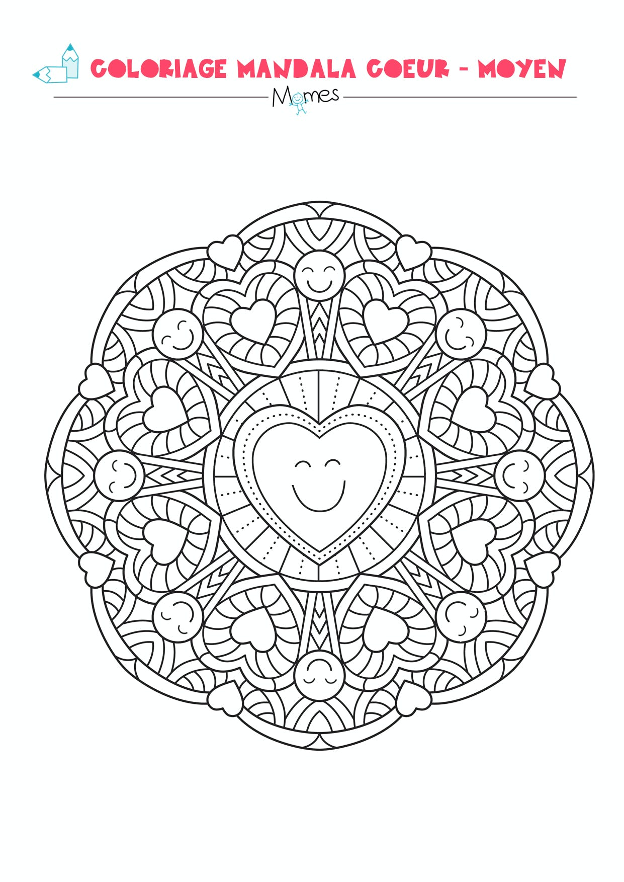 coloriage mandala moyen age meilleures id es coloriage pour les enfants. Black Bedroom Furniture Sets. Home Design Ideas
