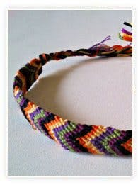Comment Faire Un Bracelet Brésilien Momesnet