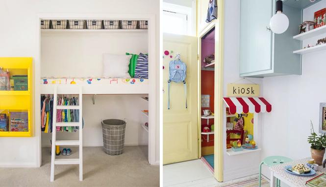 changer facade cuisine lapeyre. Black Bedroom Furniture Sets. Home Design Ideas