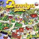dennlys parc