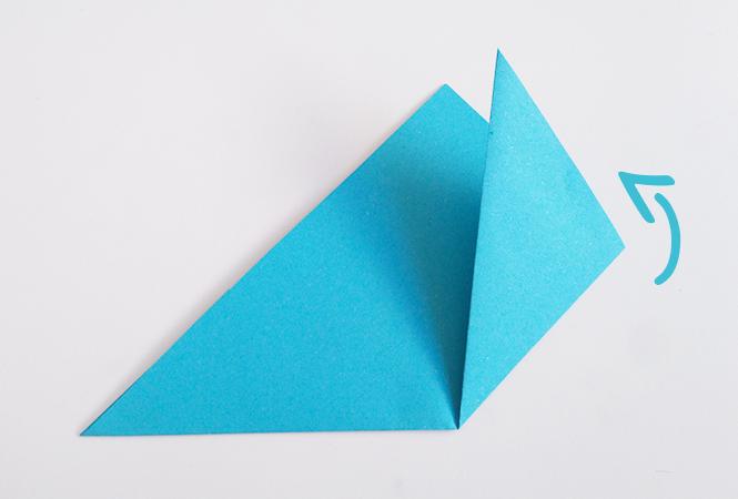 Des marque-pages en papier monstrueux