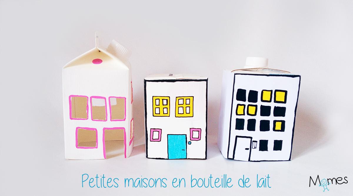 Des petites maisons de no l - Petites images de noel ...