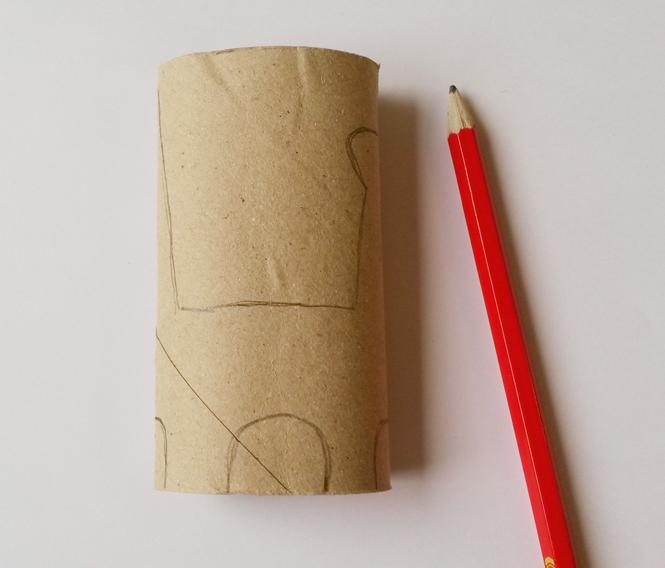 dino carton