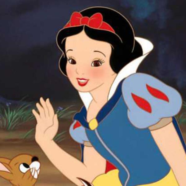 Disney prépare l'adaptation en live action de Blanche Neige et les sept nains