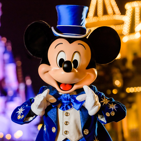 Disney vient au secours des parents d'enfants qui ne veulent pas aller au lit...