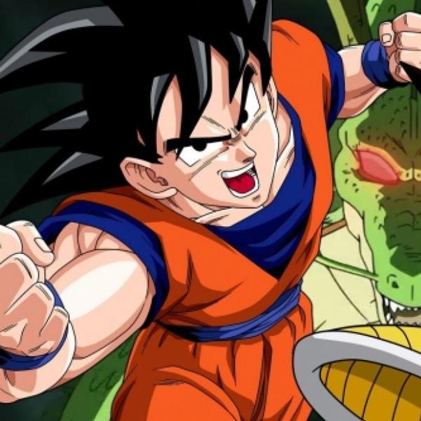 Dragon Ball : Disney préparerait un film en live-action