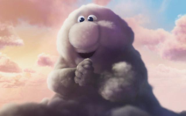 Et si on pouvait créer ses propres nuages ?!