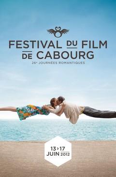 Image Festival du Film de Cabourg