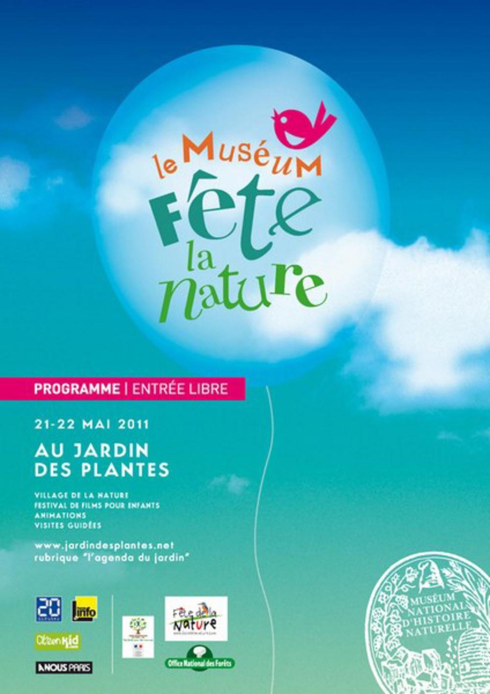 Festival Pousse-Pousse