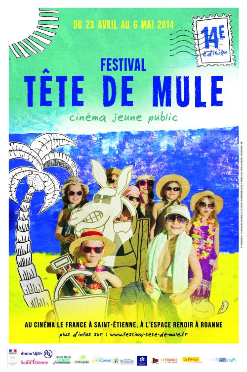 Festival Tête de Mule