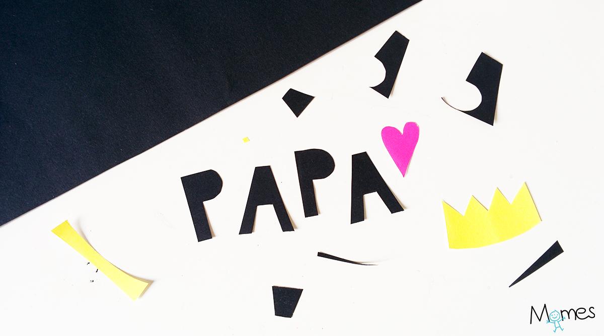 idee cadeau fête des pères