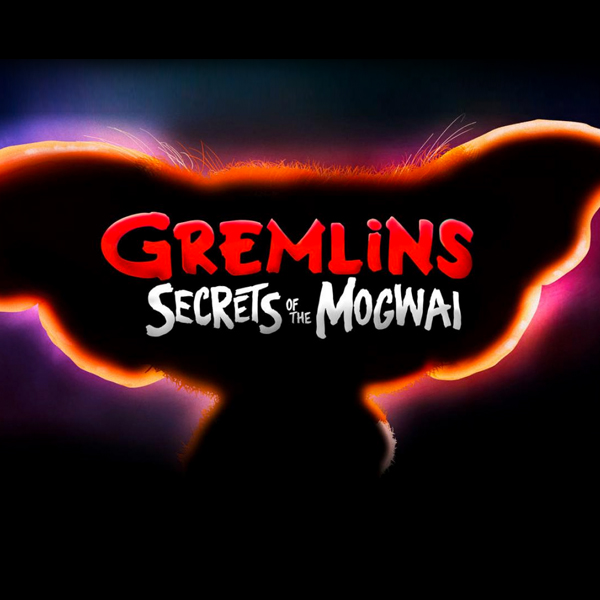 gremlins série animée gremlins secret of the mogwai HBO Max plateforme streaming Warner