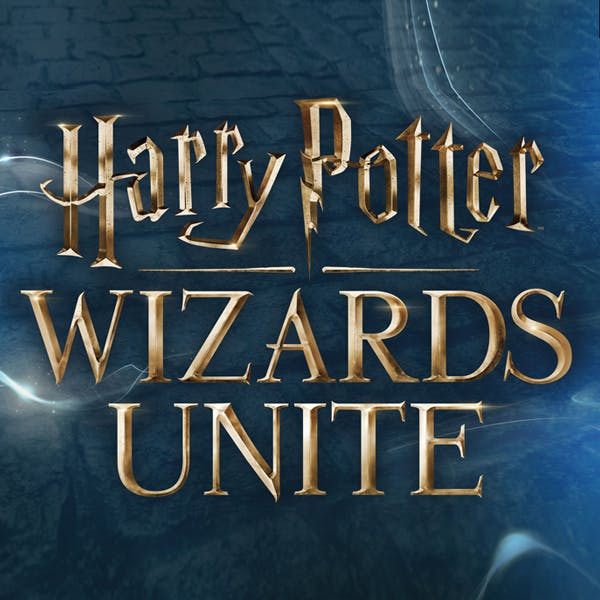 harry potter wizards unite jeu mobile harry potter go bande annonce lancement