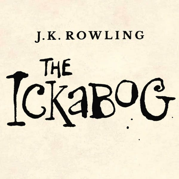 JK Rowling The Ickabog nouveau roman gratuit en ligne coronavirus harry potter
