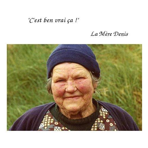 voyage et jour férié - Page 2 La-Mere-Denis-publicite-Vedette_galerie_large