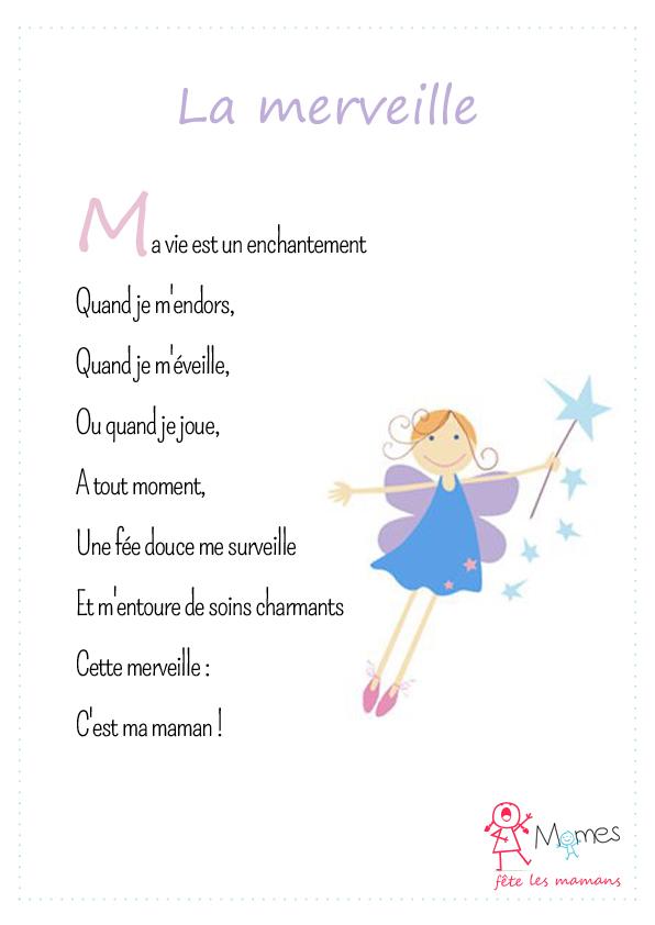 La Merveille Momesnet