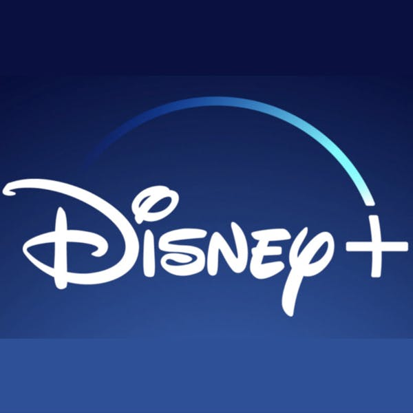 Disney+ plateforme streaming Disney