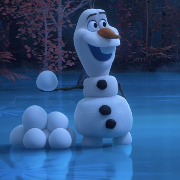 La Reine des Neiges : Disney propose une mini-série avec Olaf, inédite et gratuite pendant le confinement