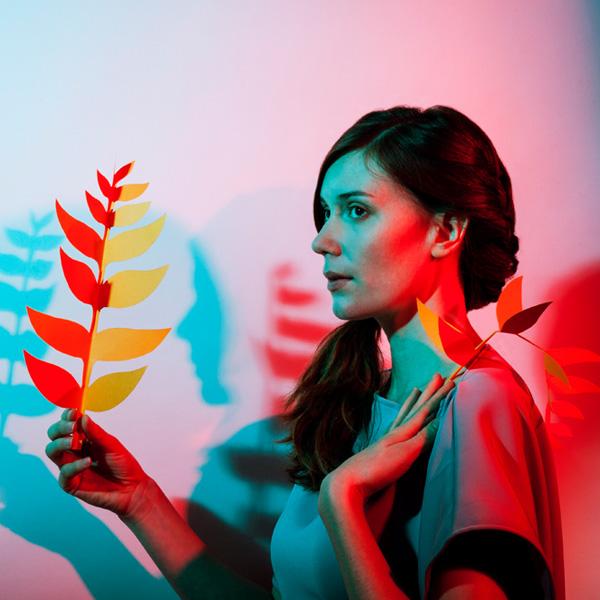 Ladylike Lily dévoile son nouveau titre pour enfants Les fleurs, tourné vers l'écologie et la féminité