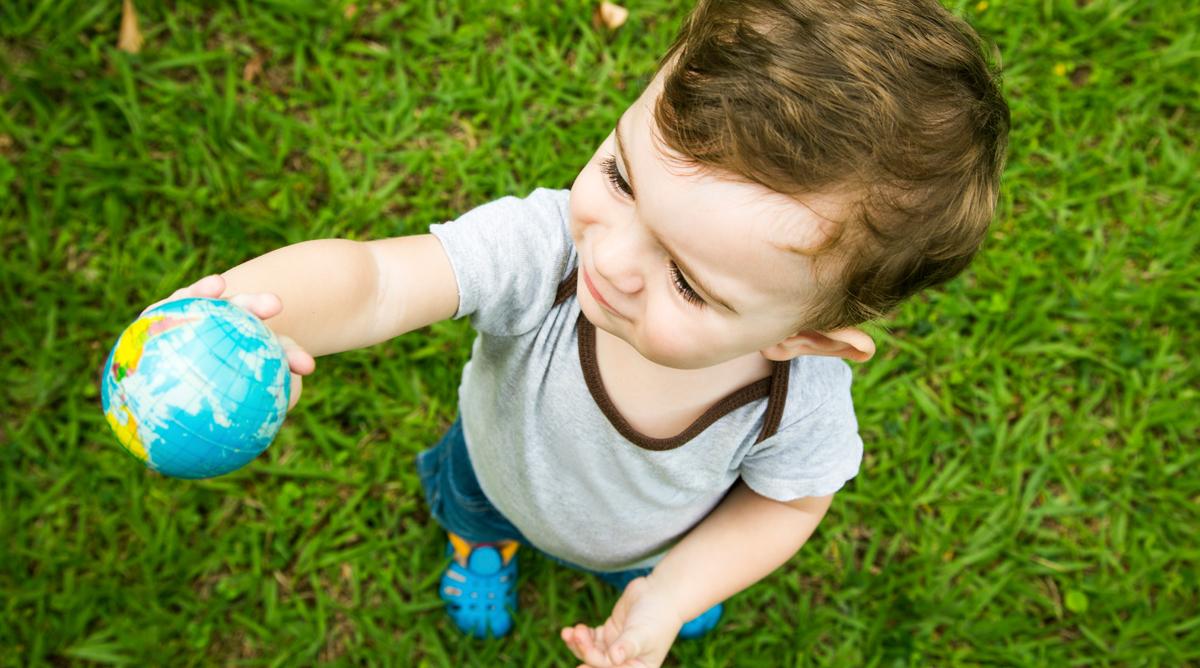 Ressources p dagogiques pour enfants - Plafond livret developpement durable societe generale ...