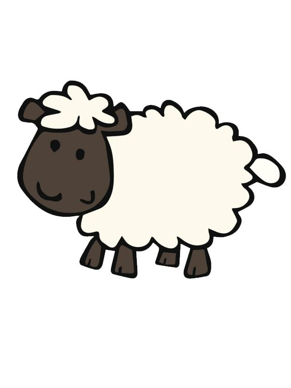 Le Mouton Momes