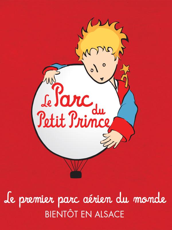Le Parc du Petit Prince