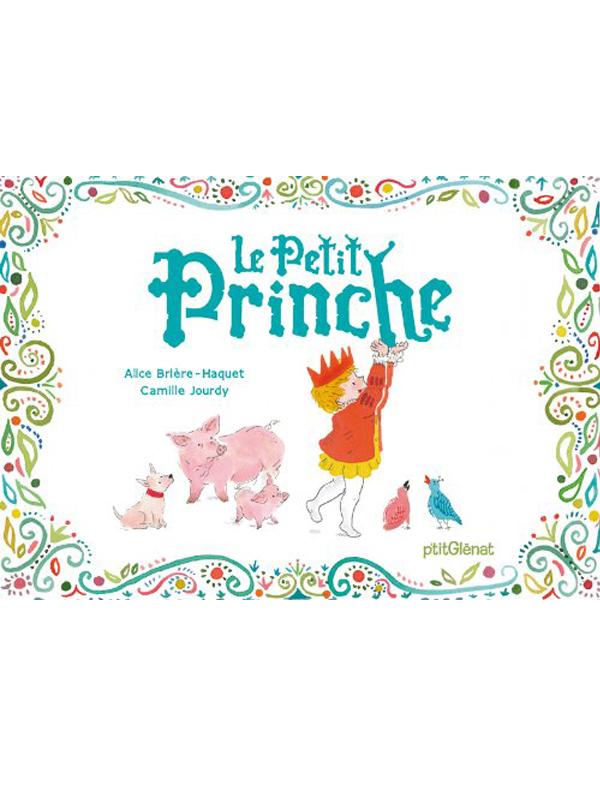 Le Petit Prinche