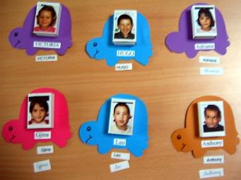 Lecture en jeu : Les tortues boîtes d'allumettes