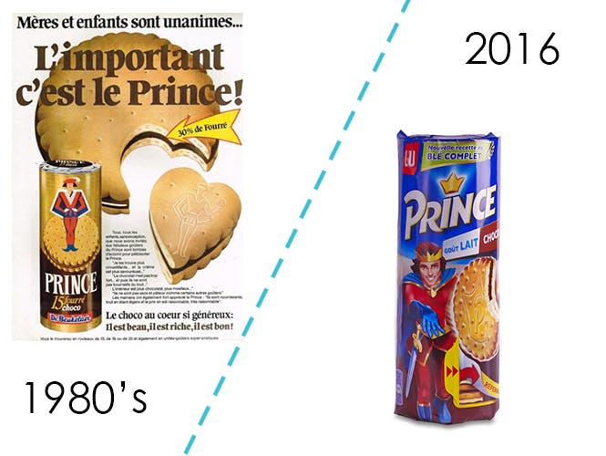 Ce qui vous a marqué durant votre enfance en 5 photos ! - Page 4 Les-biscuits-Prince-de-LU_galerie_large