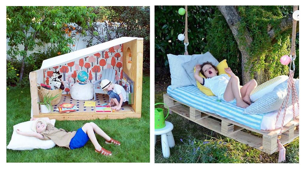 l 39 t. Black Bedroom Furniture Sets. Home Design Ideas