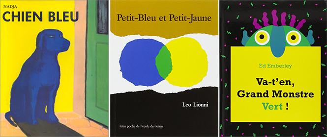 25 Livres Indemodables A Lire Avec Les Enfants Momes Net