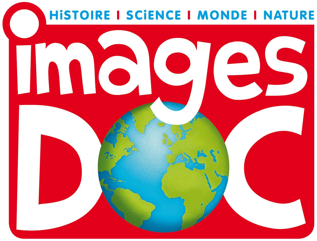 logo images docs