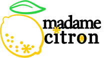 madame citron