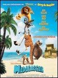 Madagascar - Cinéma