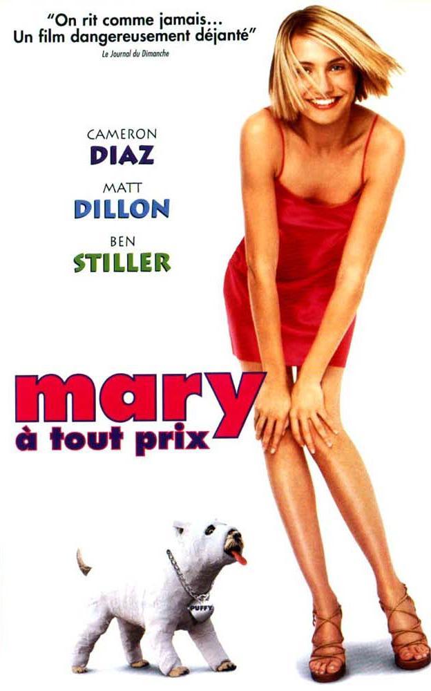 Affiche mary_a_tout_prix
