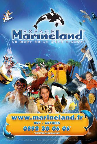 Image Marineland