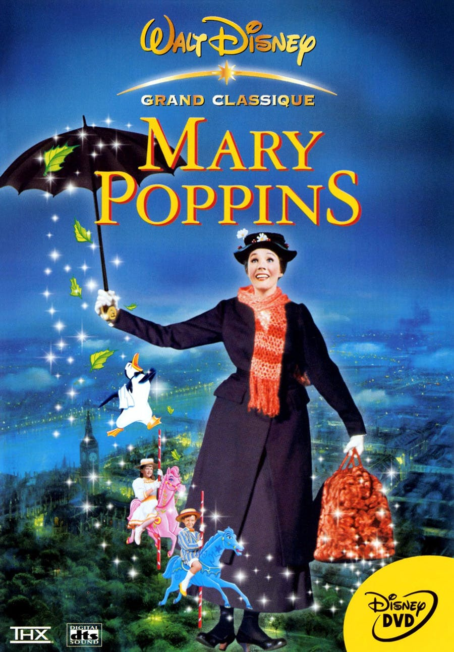 affiche-mary-poppins