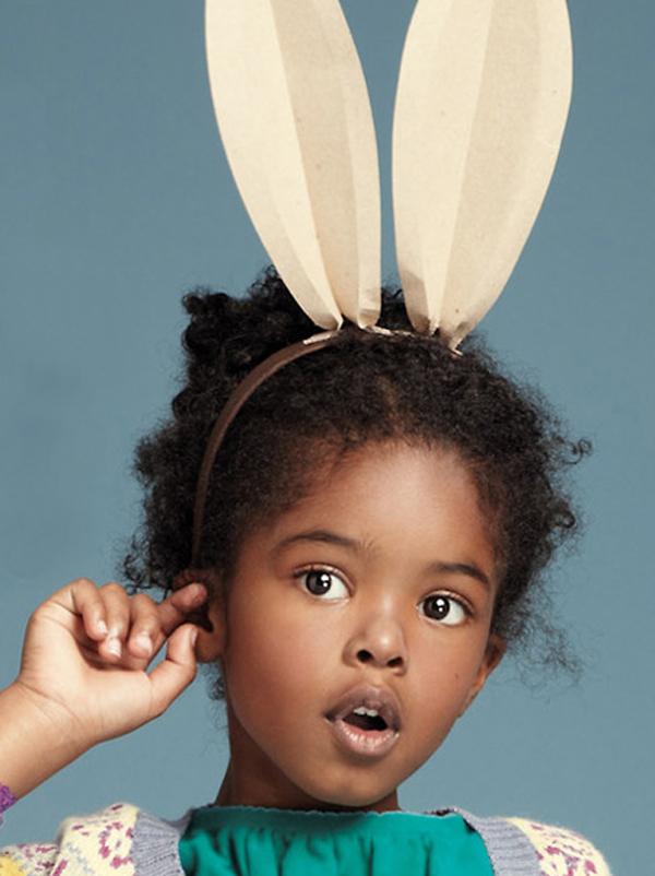 Mes oreilles tombent-elles?